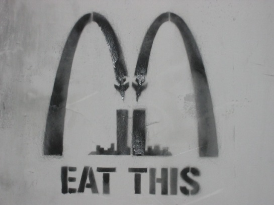 Eat This Santiago