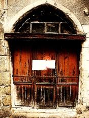 Porte_10