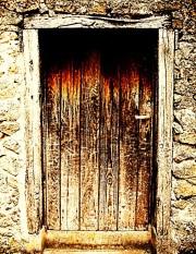 Porte_8