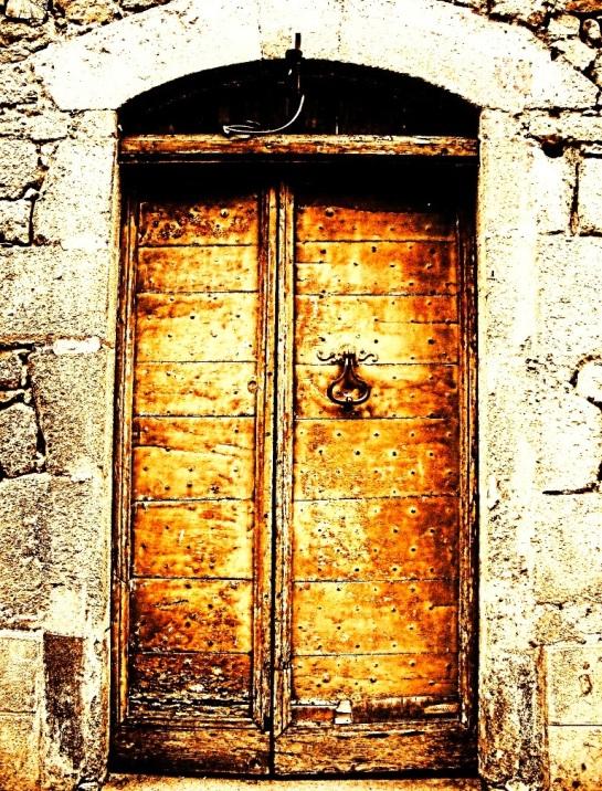 Porte_9