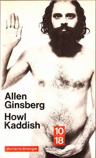 Ginsberg_Howl