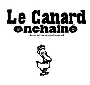 canard_enchainé
