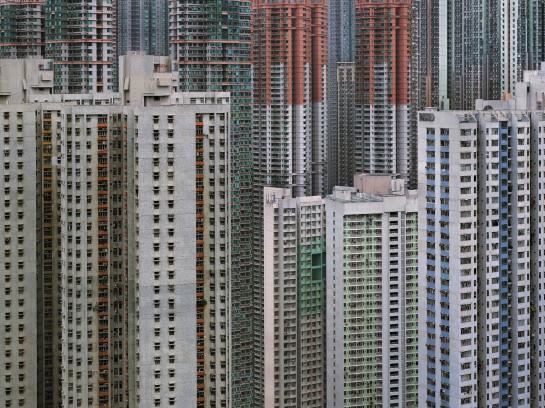 Hong_Kong_2