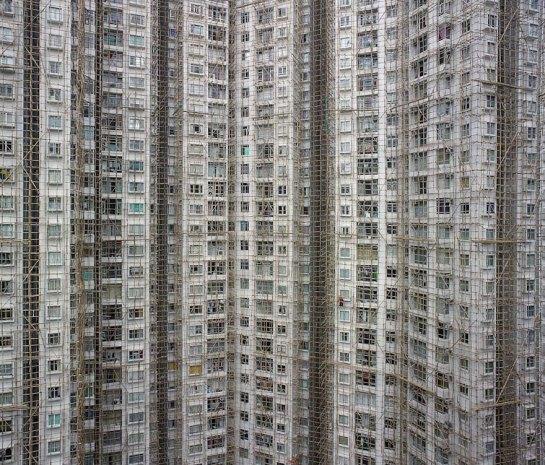 Hong_Kong_3