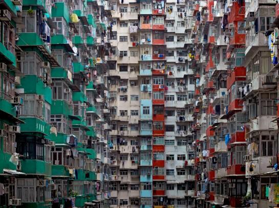 Hong_Kong_4