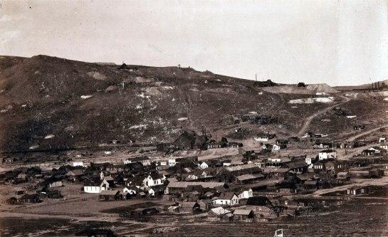 Bodie_1890