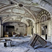Detroit3