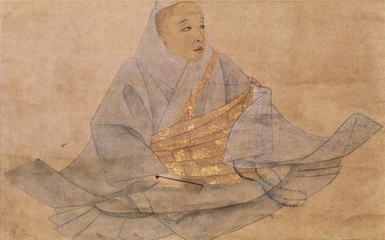 Emperor_Hanazono