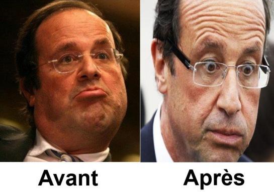 Hollande_avant_après