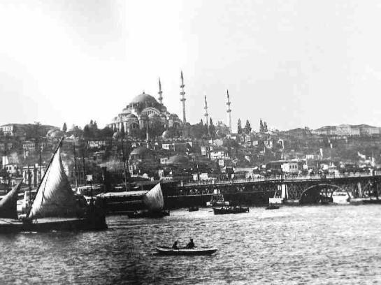 Istambul1