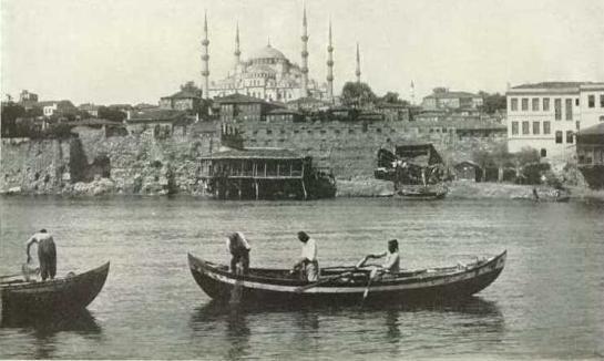 Istambul2
