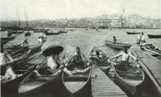 Istambul4