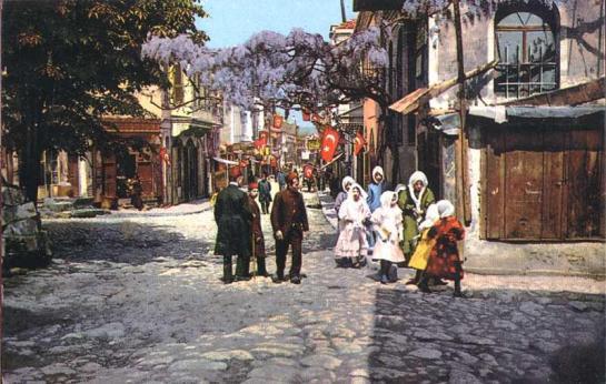Istambul5