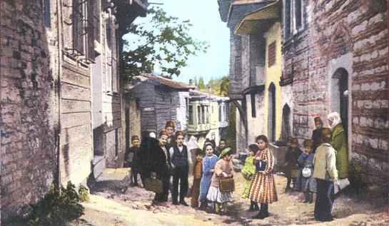 Istambul6