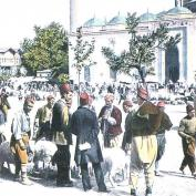 Istambul7