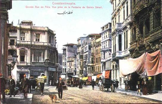 Istambul8