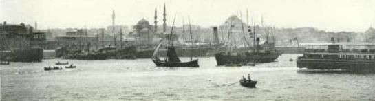 Istambul9