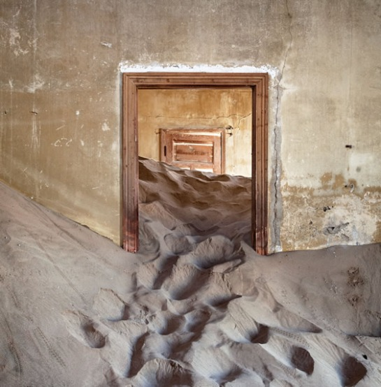 Kolmanskop_03