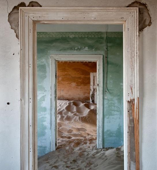 Kolmanskop_05