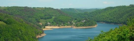 Lac_Enchanet