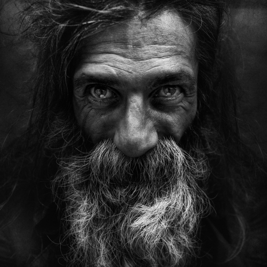 Lee_Jeffries_1