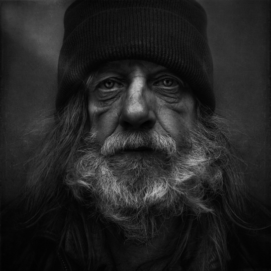 Lee_Jeffries_2