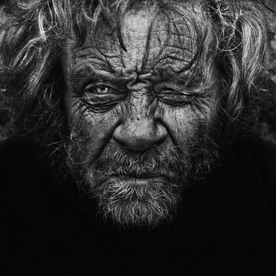 Lee_jeffries_3