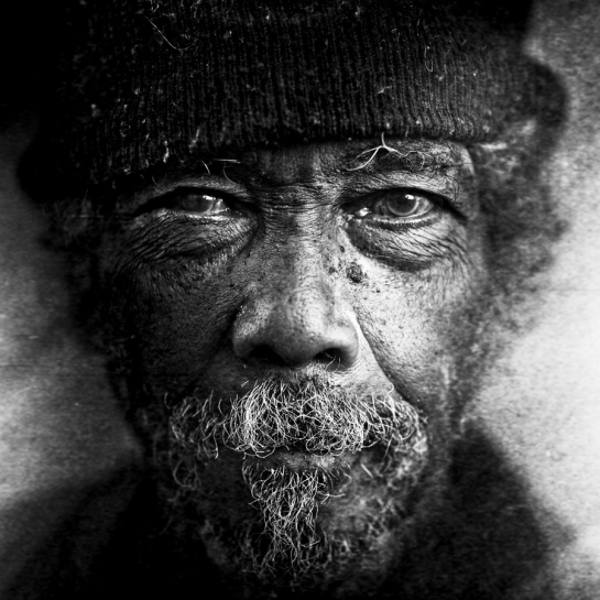 Lee_jeffries_7
