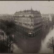 Paris innonde_1