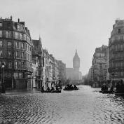 Paris innonde_3