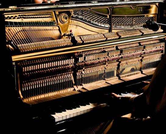 Piano Bar_3