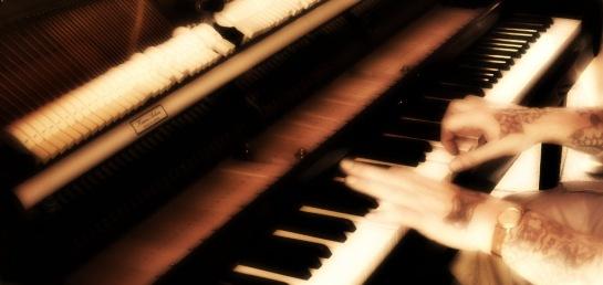 Piano Bar_6