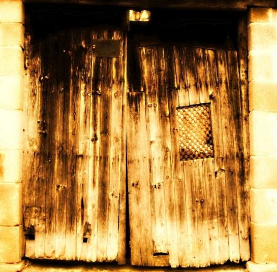 Porte_3