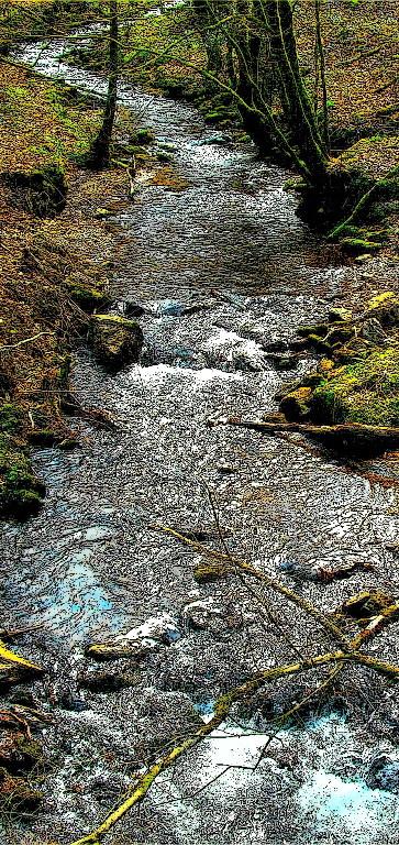 Ruisseau1.2