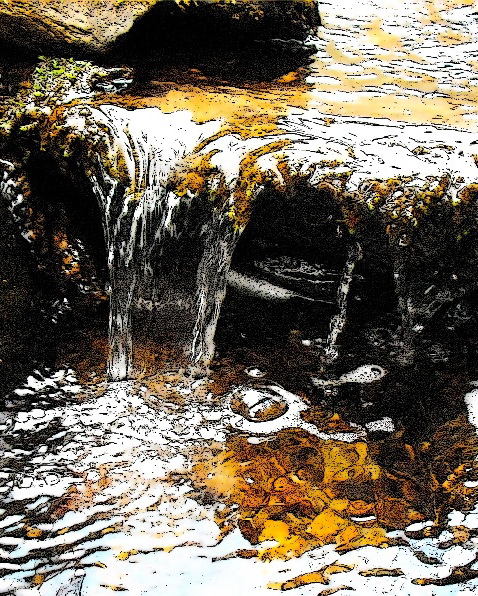 Ruisseau15.2
