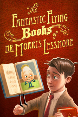 The_Fantastic_Flying_Books_of_Mr._Morris_Lessmore