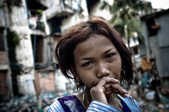 Phnom Penh Tim Matsui