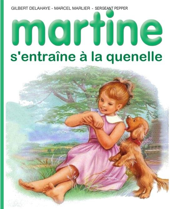 Martine_quenelle