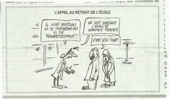 ABCD_Egalité