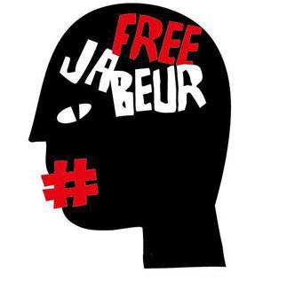 Free_Jabeur_Mejri_0
