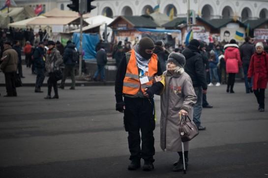 (Photo : AFP)