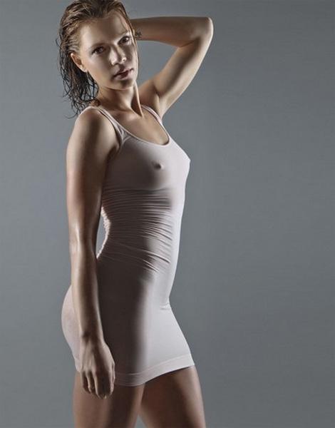 Tatiana Borodulina (patinage de vitesse)