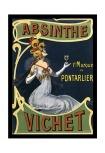 absinthe_vichet
