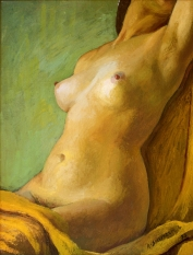 Antonio_Sicurezza_-_Female_torso (2)