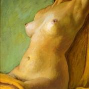 Antonio_Sicurezza_-_Female_torso (2)