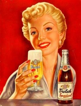 Beertime1
