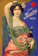 Beertime15