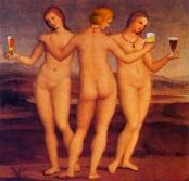 Beertime18