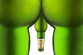 Beertime19