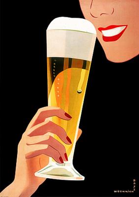Beertime21